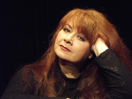 Katja Nottke